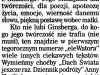 kurier_szczecinski_2015_06_18_3