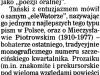 kurier_szczecinski_2015_10_01_3