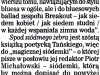 kurier_szczecinski_2015_10_01_5