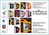 zaproszenie_elewator_12_muzeum2