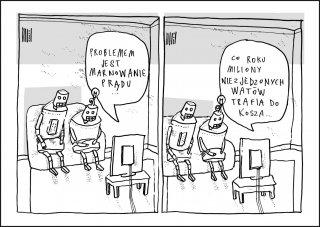p058a