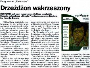 kurier_szczecinski_2013_01_29