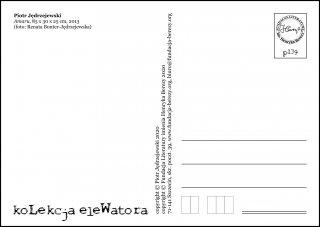 139_jedrzejewski_2b