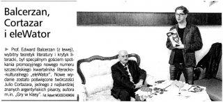 kurier_szczecinski_2014_03_27