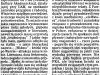 kurier_szczecinski_2016_06_16b