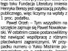 kurier_szczecinski_2016_08_05_07