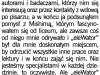 kurier_szczecinski_2016_08_05_09