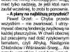 kurier_szczecinski_2016_08_05_11
