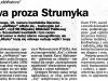 kurier_szczecinski_2016_12_08
