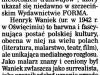 kurier-szczecinski_2018_04_12_2