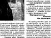 kurier-szczecinski_2018_06_26c