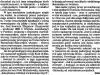 kurier-szczecinski_2018_10_04b
