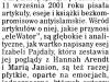 kurier-szczecinski_2018_12_04_2
