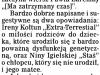 kurier-szczecinski_2018_12_04_3