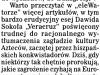 kurier-szczecinski_2018_12_04_4