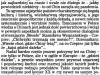 kurier_szczecinski_2020_10_29b