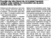 kurier-szczecinski_2021_07_29_2