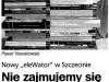 kurier_szczecinski_2012_09_28_1