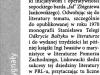 odra-2017_11_144