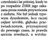 odra_2019_12_128_2