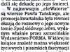 kurier_szczecinski_2015_10_01_4