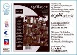 elewator_15_zaproszenie_1200