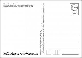 p090b