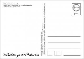 p091b