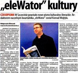 glos_szczecinski_2012_10_30