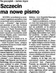 kurier_szczecinski_2012_10_30