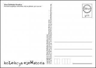 131_zielinska-krudysz_3b