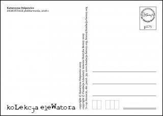 135_osipowicz_1b