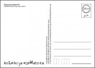 136_osipowicz_2b