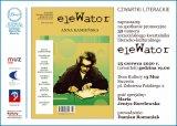 zaproszenie_elewator_32