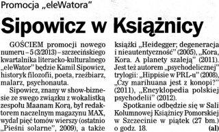 kurier_szczecinski_2013_09_26