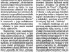 kurier_szczecinski_2020_05_07_1b