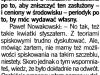 kurier_szczecinski_2016_08_05_03