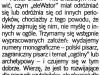 kurier_szczecinski_2016_08_05_06