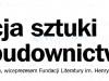 kurier_szczecinski_2017_07_12_1