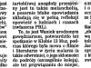 kurier-szczecinski_2018_04_12_4