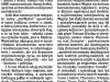 kurier-szczecinski_2018_07_26_2