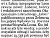 kurier-szczecinski_2018_12_04_5