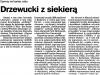 kurier-szczecinski_2018_12_20_1