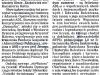 kurier-szczecinski_2019_01_04c