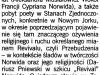 kurier-szczecinski_2021_07_29_3