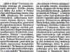 kurier_szczecinski_2014_05_08_11b