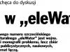 kurier_szczecinski_2014_01_21a