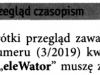 odra_2019_12_128_1