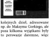 odra_2019_12_129_1