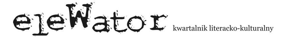 eleWator